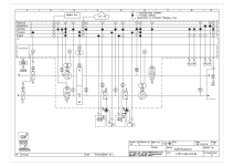 LTR-7 eAir CG-W.pdf