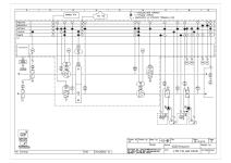 LTR-7 XL eAir CG-W.pdf