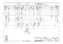 Pallas eAir CG-E.pdf