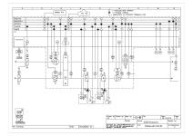 Pallas eAir CG-W.pdf
