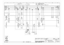 Pallas eAir W-CX.pdf