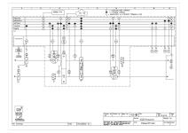 Pallas HP eAir.pdf