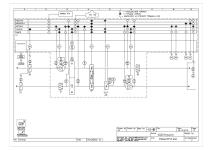 Pallas HP-E eAir.pdf