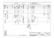 Pallas HP-W eAir.pdf