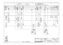 Pandion eAir CG-W.pdf