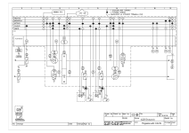Pegasos eAir CG-W.pdf