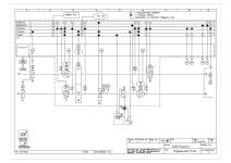 Pegasos eAir E-CG.pdf