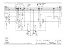Pegasos eAir W-CG.pdf