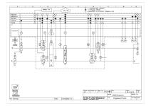 Pegasos HP eAir.pdf