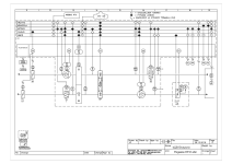 Pegasos HP-E eAir.pdf