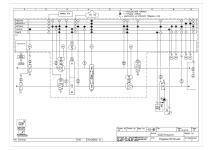 Pegasos HP-W eAir.pdf