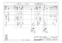 Pegasos XL eAir CG-W.pdf