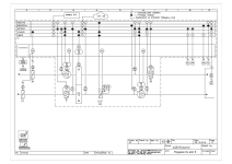Pegasos XL eAir E.pdf