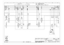 Pegasos XL eAir E-CG.pdf