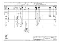 Pegasos XL eAir W.pdf