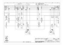 Pegasos XL eAir W-CG.pdf