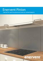 Enervent_Pinion_brochure_fr.pdf