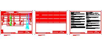 Pegasos XL eWind E-CG.dwg