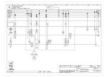 Liggolo eWind E.pdf