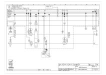 LTR-2 eWind W.pdf