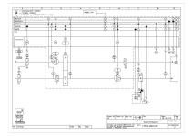 LTR-3 eWind W.pdf