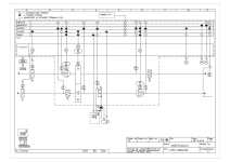 LTR-7 eWind W.pdf