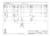 LTR-7 XL eWind W.pdf