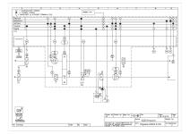 Pegasos eWind E-CG.pdf