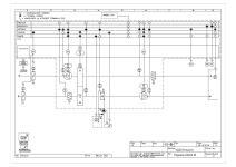 Pegasos eWind W.pdf