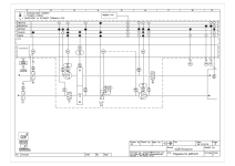 Pegasos XL eWind E.pdf