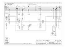 Pegasos XL eWind E-CG.pdf