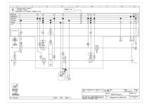 Pegasos XL eWind W.pdf