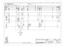 Pinion eWind E.pdf