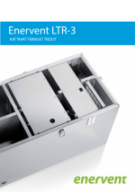 LTR3_professional_leaflet_fi.pdf