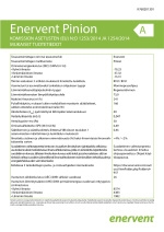 Pinion_EcoDesign_product_information_multilingual.pdf