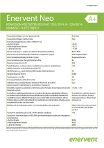 Neo_EcoDesign_product_information_multilingual.pdf
