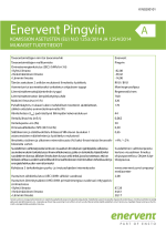 Pingvin_EcoDesign_product_information_multilingual.pdf