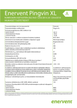 PingvinXL_EcoDesign_product_information_multilingual.pdf