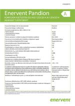 Pandion_F7M5_EcoDesign_product_information_multilingual.pdf