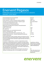 Pegasos_EcoDesign_product_information_multilingual.pdf