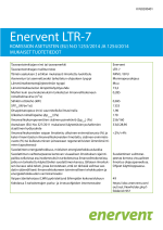 LTR7_EcoDesign_product_information_multilingual.pdf