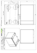 PINGVIN XL 002Aae-Layout1.pdf