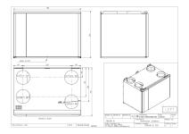 PINGVIN XL 005A-Layout1.pdf