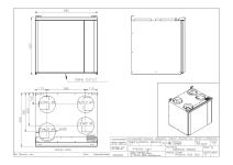 PINGVIN K00 002B-Layout1.pdf