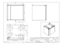 PINGVIN K00 003B-Layout1.pdf