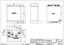 PINION K00 004BStandard.pdf