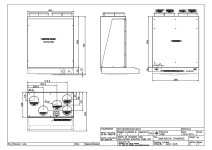 PINION K00 005CStandard.pdf