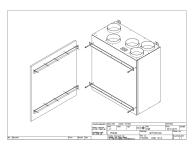 PINION K00 012A-Layout1.pdf