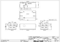 ALTA K00 001B e.pdf