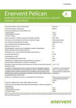 Pelican_F7M5_EcoDesign_product_information_multilingual.pdf
